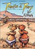"""Afficher """"Trolls de Troy n° 6 Trolls dans la brume"""""""