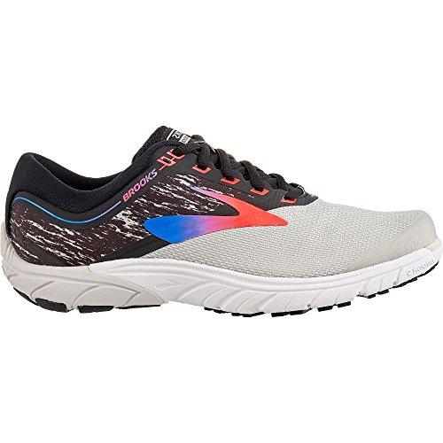 (ブルックス) Brooks レディース ランニング?ウォーキング シューズ?靴 PureCadence 7 Running Shoes [並行輸入品]