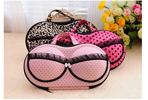 Hot sell Travel cosmetic bag anti-pressure