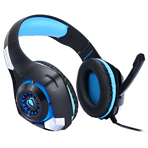 jiffy-35mm-gaming-headphone-with-microphone-led-light-for-laptop-tablet-mobile-phonesblue
