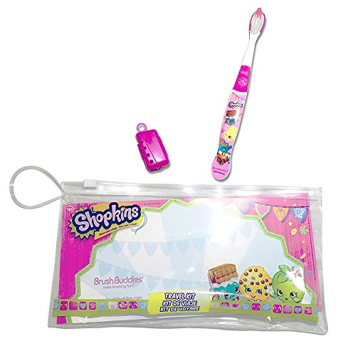 brush-buddies-shopkins-oral-travel-kit