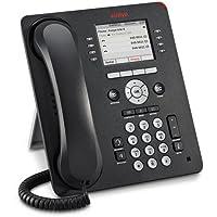 Avaya - Avaya 9611G IP Deskphone