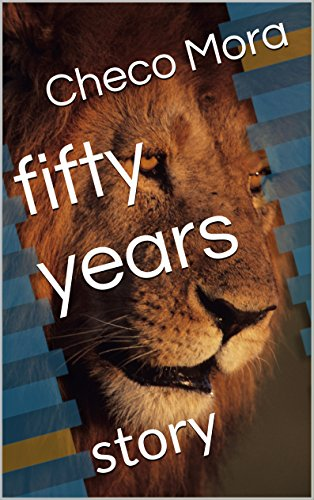 fifty years: story