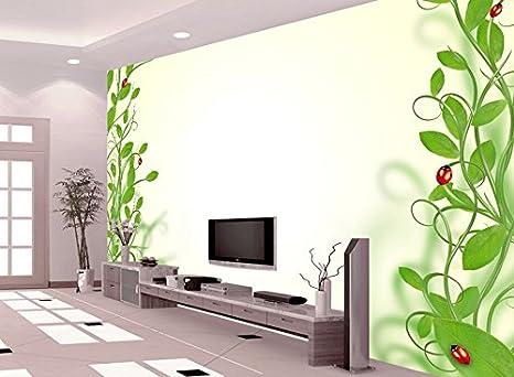 Verde soggiorno moderno u foto stock archideaphoto