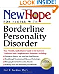 New Hope for People with Borderline P...