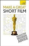 Get Started in Filmmaking, Tom Holden, 0071748911