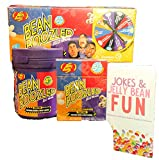 Kids Gift Set - Jelly Belly Bean Boozled 3 Pc Gift Set - Ready for Giving!