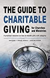 The Guide to Charitable Giving for Churches and Ministries
