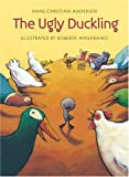 The Ugly Duckling, Robert Van Nutt, 1933327103