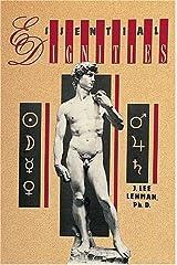 Essential Dignities Paperback