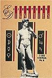 Essential Dignities, J. Lee Lehman, 092460803X