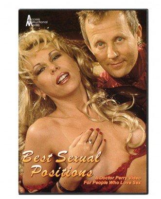 amazon sex position video