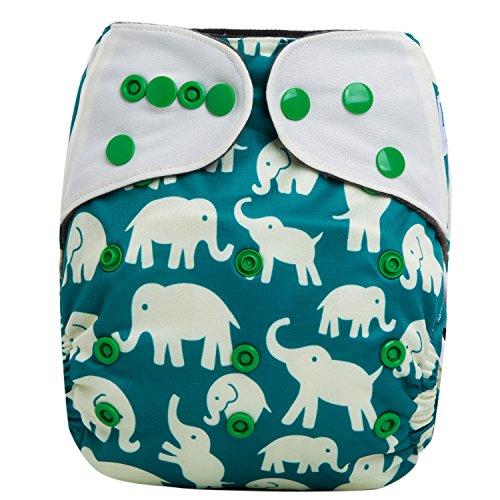 happyendingstm-night-night-charcoal-bamboo-pocket-cloth-diaper-5-layer-charcoal-bamboo-insert-elepha
