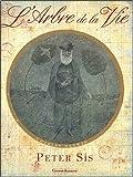 """Afficher """"L'arbre de la vie ou La vie de Charles Darwin, naturaliste, géologue et penseur"""""""