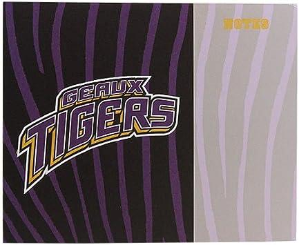 NCAA LSU Tigers Card Holder