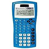 Texas Instruments TI-30X IIS 2-Line Calculadora científica, Azul