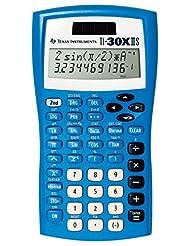 Texas Instruments Fundamental, Two-Line Scientific Calculator...