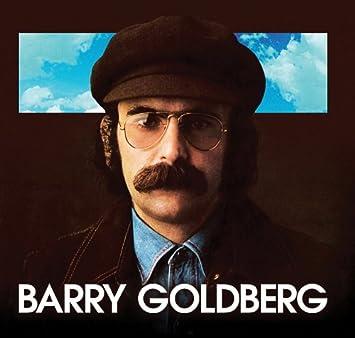 amazon barry goldberg barry goldberg カントリー 音楽