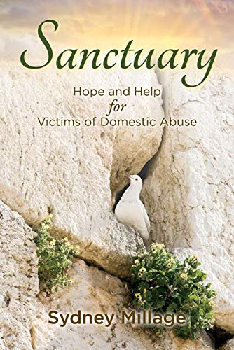 Sanctuary: Hope and Help for Victims of Domestic Abuse