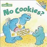 No Cookies?, Sarah Albee, 0375813349