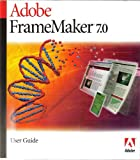 Adobe FrameMaker 7.0 User Guide