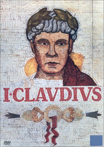 I-Clavdivs by Image Entertainment