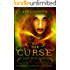 The Curse of Dark Root: Part One (Daughters of Dark Root Book 3)