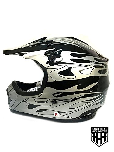 youth motocross gear packages - 3