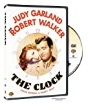 The Clock poster thumbnail