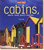 Cabins, Frank Roots, 2752800398