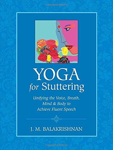 yoga for stammering pdf free