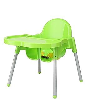 XWZ Asientos portátiles de Silla para niños Asientos para ...