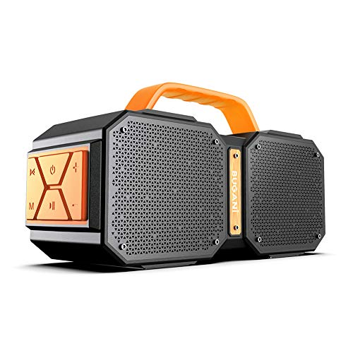 Bluetooth Speakers Portable Suitable Gatherings product image