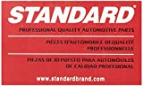 Standard Motor Products TS-190 Temperature Switch
