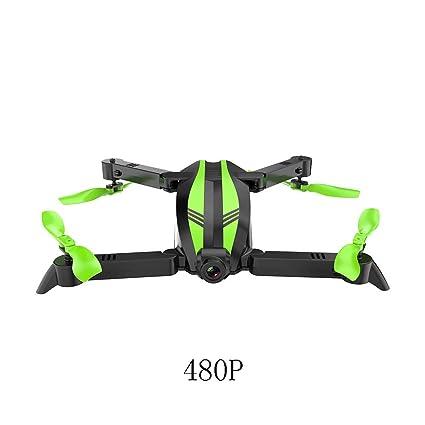 HM2 Mini Drone con cámara, HD Camera 120 Quadcopter Gran Angular ...