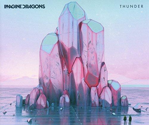 Music : Thunder (2-Track)
