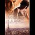 Parigi dalla A alla Z (serie Coda)