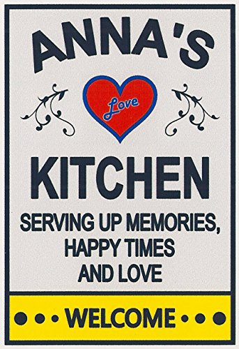 annas-kitchen-love-flexible-refrigerator-magnet-free-shipping-on-this-item-this-flexible-magnet-is-a