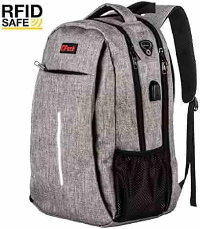 32eeb7f7e9 Shopping Last 30 days -  25 to  50 - Backpacks - Luggage   Travel ...