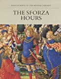 Sforza Hours, Mark Evans, 1561310387