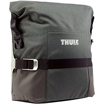 best Thule Pack 'n Pedal Adventure Touring Pannier reviews