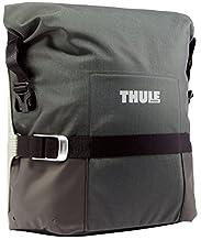 Thule Pack 'n Pedal Adventure Touring Pannier