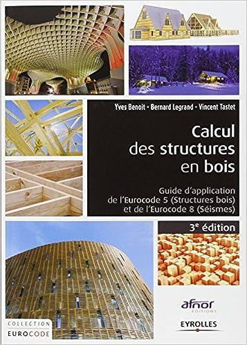 construction bois l'eurocode 5 par l'exemple pdf