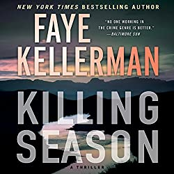 Killing Season