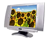 Syntax Olevia LT20HVK 20-Inch Flat-Panel LCD TV