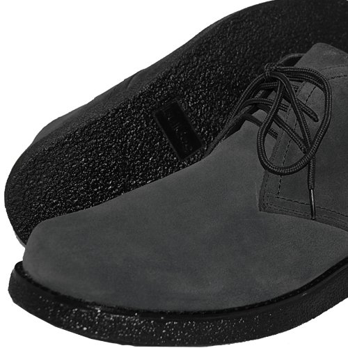 Chaussure Artistes Trailblaze Confort Sandale