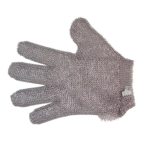 Victorinox 81701 NiroFlex2000 Mesh Glove x-small reinforced stainless steel reve