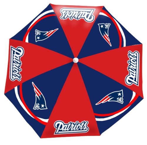 us open beach umbrella - 9