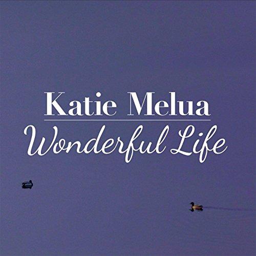 katie melua wonderful life