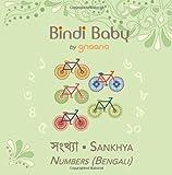 Bindi Baby Numbers (Bengali), Aruna Hatti, 1463699808